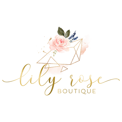 Lily Rose Boutique