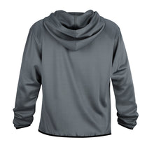 Load image into Gallery viewer, Newport Hoody - Unisex