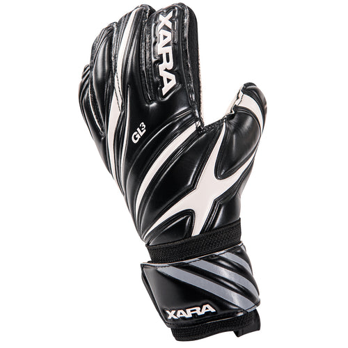 GL3 Finger Safe GK Glove