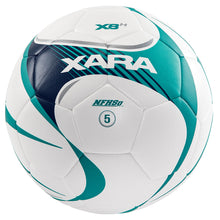Load image into Gallery viewer, XBH - Hybrid Match Ball