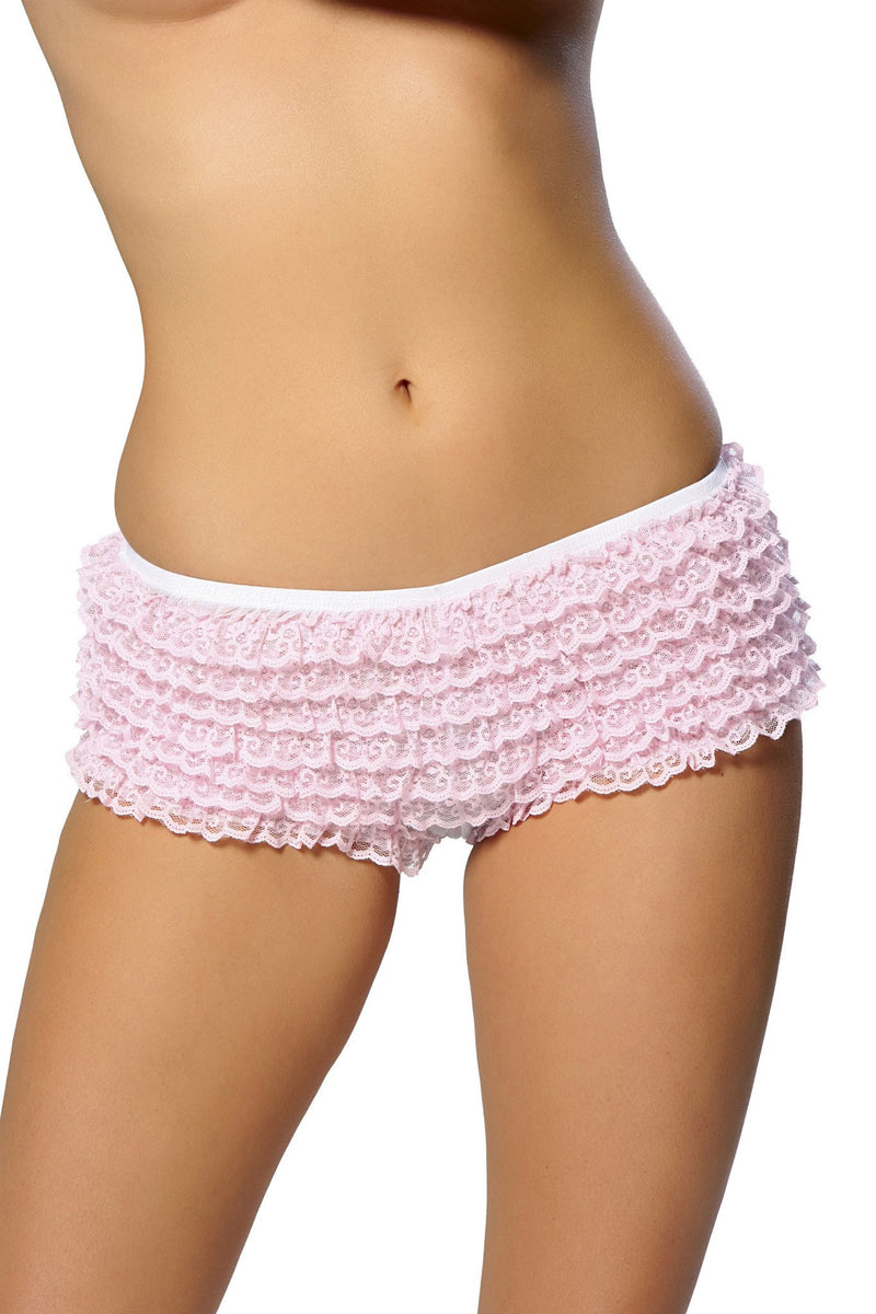 1364 - Roma Costume Shorts,Blowout Sale - 3