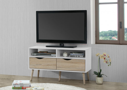 Appleby Small TV Cabinet