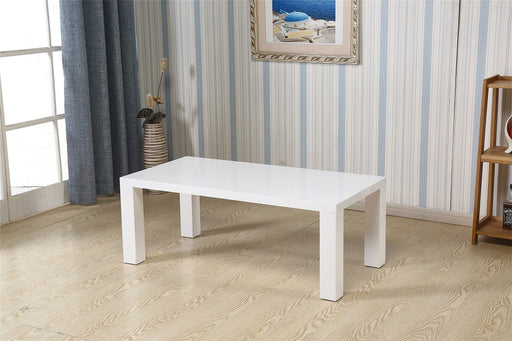 Foxley Coffee Table