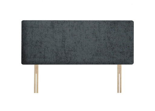 Chenille Headboard (3 Colours)