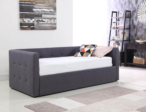 Congo Sofa Bed