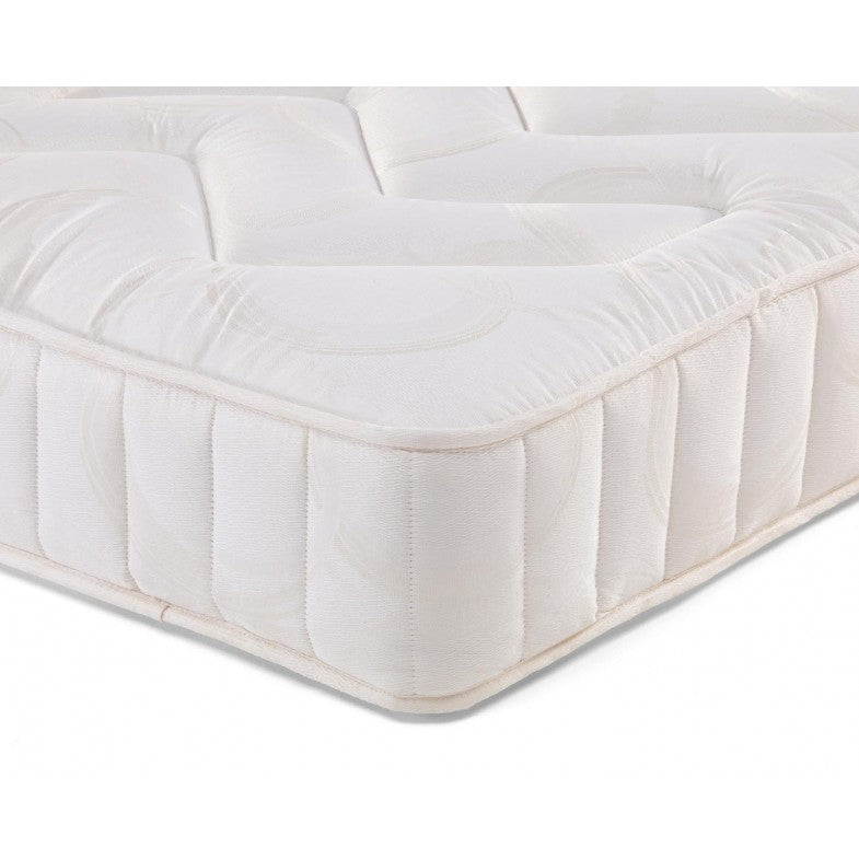 Maxi Ortho Mattress