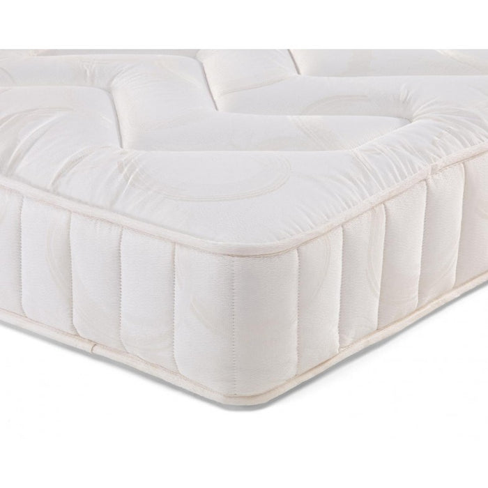 Maxi Ortho Divan Bed