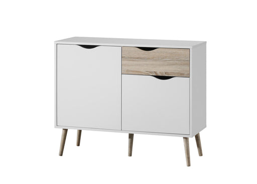 Appleby Sideboard