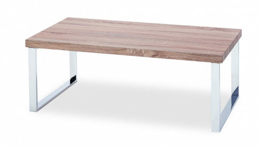 Talbot Coffee Table
