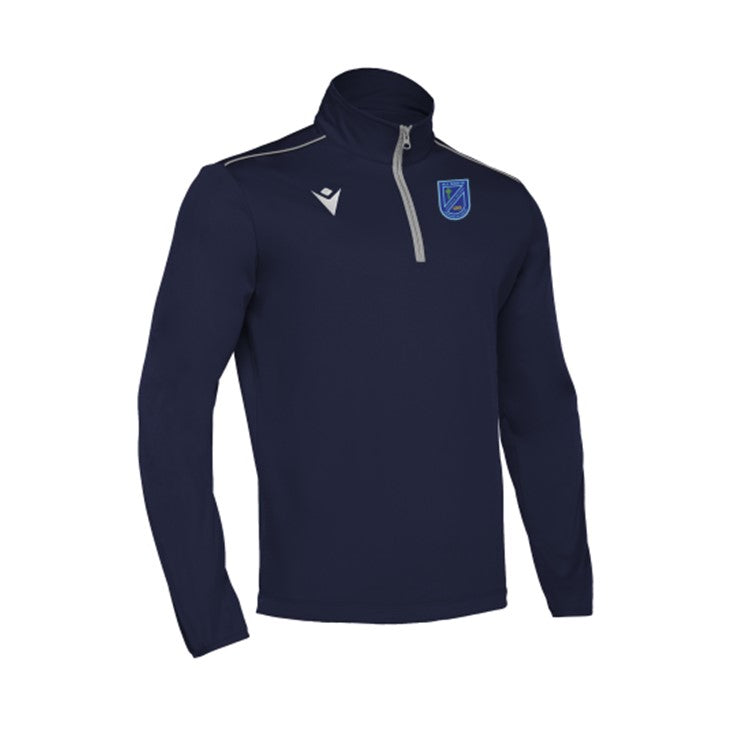 Macron All Saints Catholic College Mid-Layer Sports Top