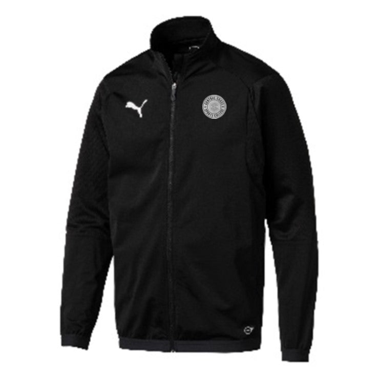 CCSC Puma Liga Jacket - Family & Friends