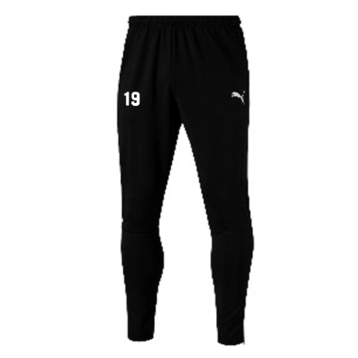 CCSC Puma Liga Training Pants - Students