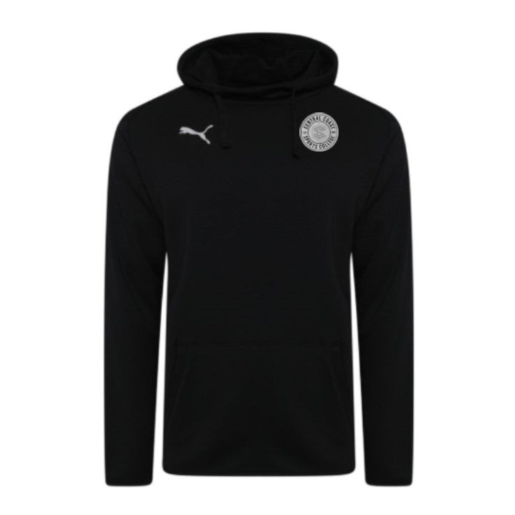 CCSC Puma Liga Hoody - Family & Friends