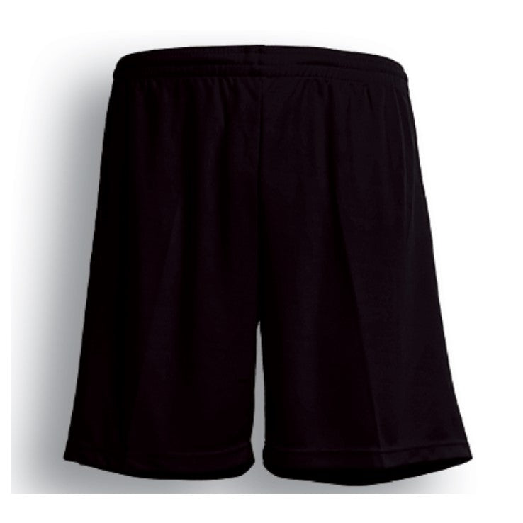 Football Shorts - Casimir Boys Football/Soccer