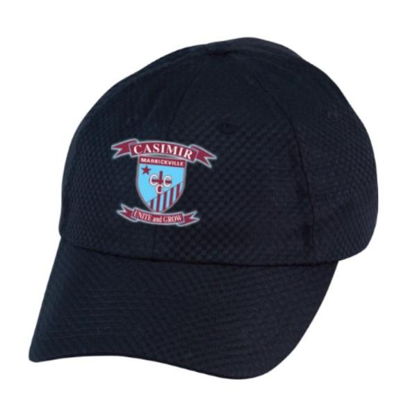 Casimir Sports Cap - Representative Teams