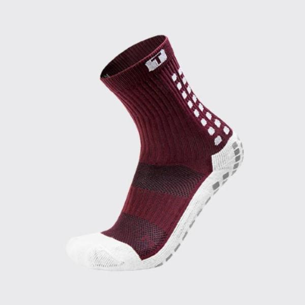 TRUsox® 2.0 Mid-Calf Socks - Cushion Style
