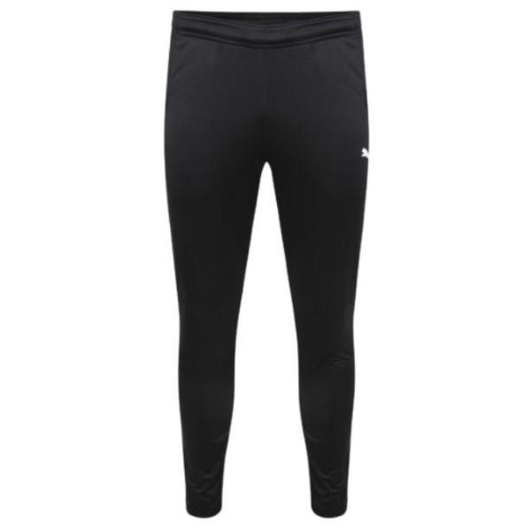 Puma Liga Training Pants - Black