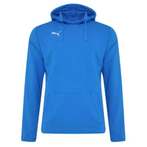 Puma Liga Hoody - Royal Blue