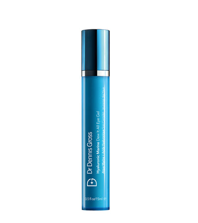 Hyaluronic Marine™ Dew It All Eye Gel - 15ml