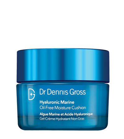 Hyaluronic Marine™ Oil-free Moisture Cushion - 50ml