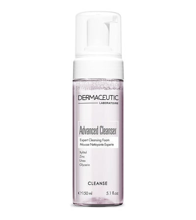 Advanced Cleanser - 150ml