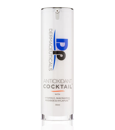 Antioxidant Cocktail - 30ml