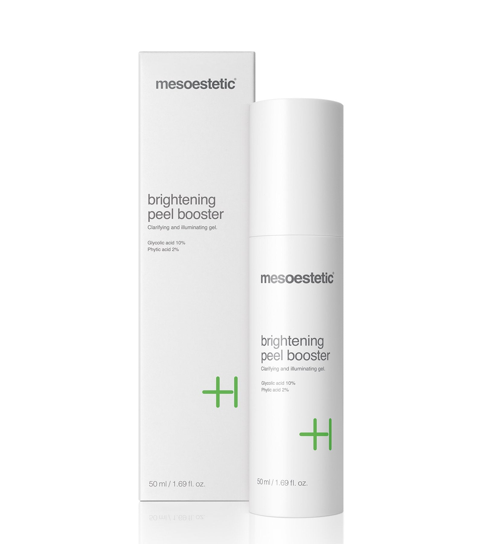 Brightening Peel Booster - 50ml
