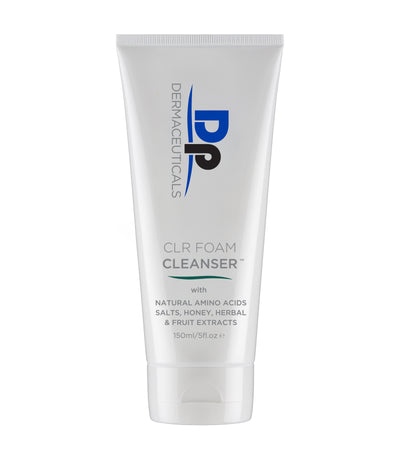 CLR Foam Cleanser - 150ml