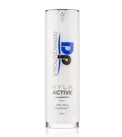 Hyla Active - 30ml