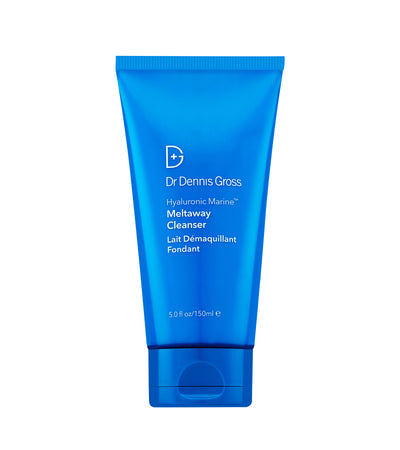 Hyaluronic Marine Meltaway Cleanser 150ml