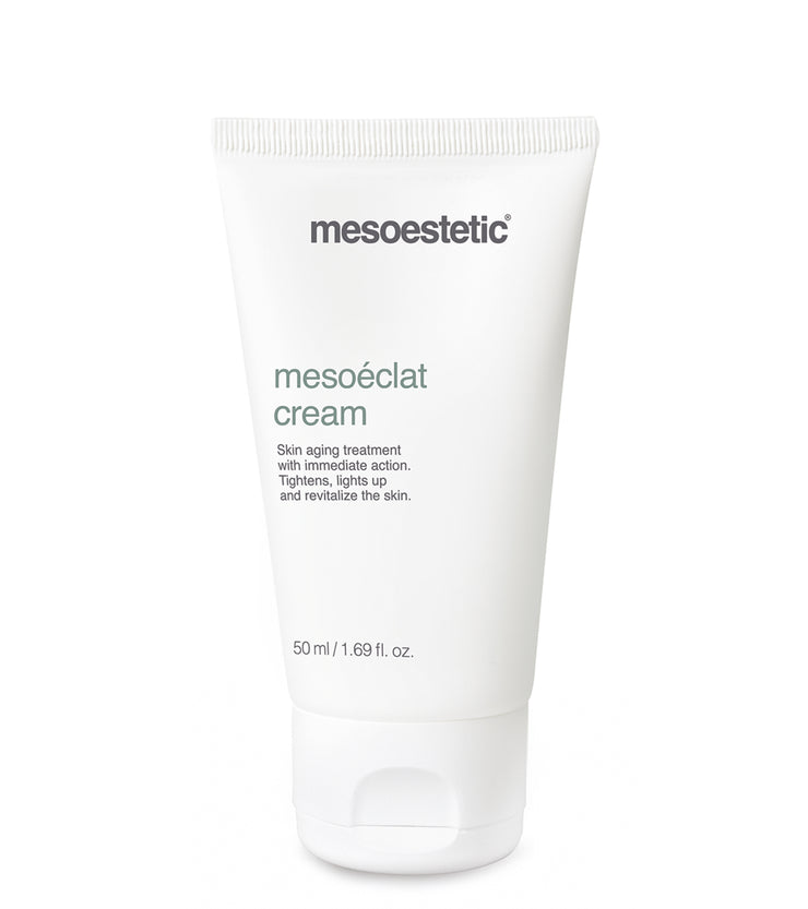 Mesoéclat Cream - 50ml