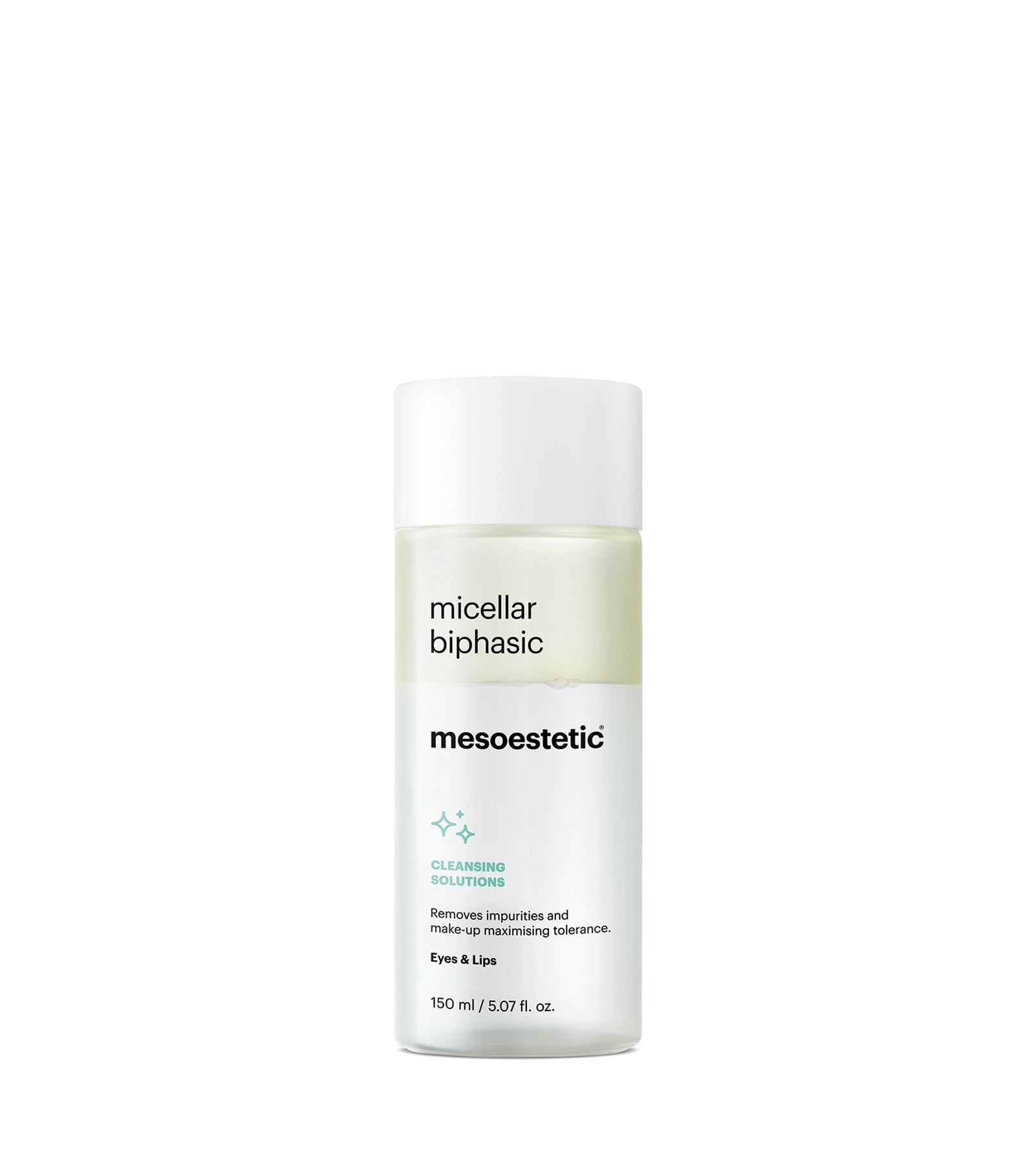 Micellar Biphasic - 150ml