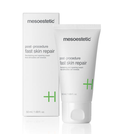 Post Procedure Fast Skin Repair - 50ml