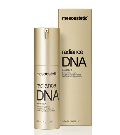 Radiance DNA Essence - 30ml