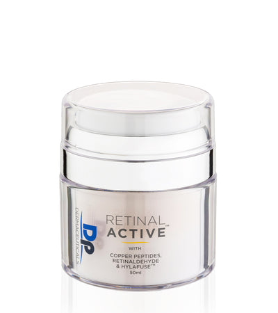 Retinal Active - 50ml