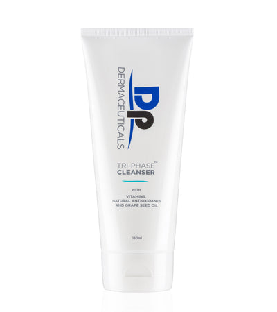 Tri-Phase Cleanser - DP Dermaceuticals 150ml