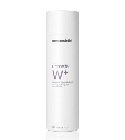 Ultimate Withening Toning Lotion - 200ml