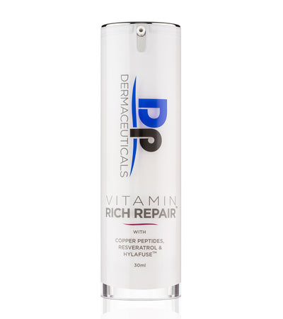 Vitamin Rich Repair - 30ml