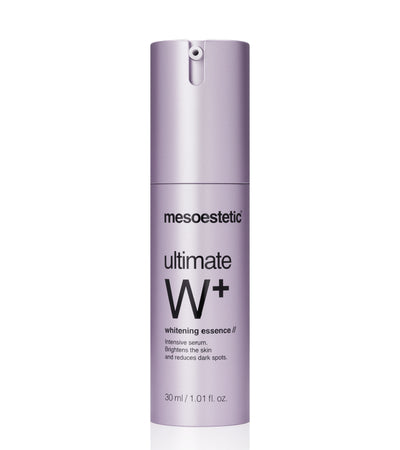 Ultimate Whitening Essence - 30ml