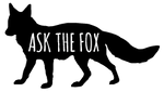 Ask the Fox
