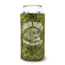 Load image into Gallery viewer, Liquid Death Koozies