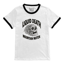 Load image into Gallery viewer, Instant Death Ringer Tee