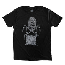 Load image into Gallery viewer, Reaper Tee - Liquid Death