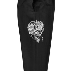 Death Party Sweatpants