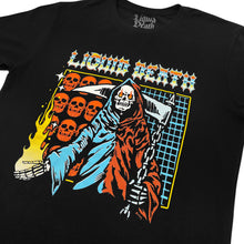 Load image into Gallery viewer, Future Death Tee