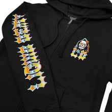Load image into Gallery viewer, Future Death Hoodie
