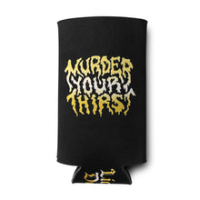 Load image into Gallery viewer, Death Mountain Koozie (2-Pack)