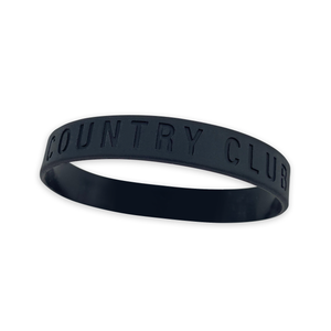 Members Only Wristband - Liquid Death