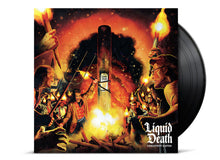 Load image into Gallery viewer, Greatest Hates (12-Inch Vinyl)