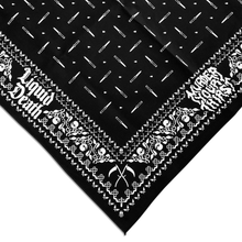 Load image into Gallery viewer, Ultra Death Bandana